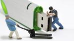 Neuer Trend: Warum PCs auf einem USB-Stick eine wirklich schlechte Idee sind - Foto: L.S., Fotolia.com