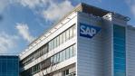 BW-IP und BPC von SAP: SAP-Planungswerkzeuge: Welches ist das richtige? - Foto: SAP