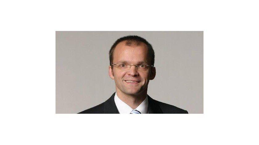 """""""Das starke Wachstum findet in einem Umfeld statt, bei dem die Lieferfähigkeit als Auswahlkriterium an erster Stelle steht"""", sagt Hartmut Lüerßen, Partner bei Lünendonk."""