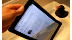 LTE, NFC und die Zukunft: Trends bei Business-Laptops, Teil 3 - Foto: Harald Karcher