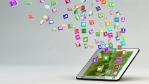 Chrome, Firefox, Orweb, Opera: Acht alternative Browser für Android - Foto: aa+w, Fotolia.de