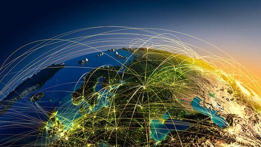 BT sorgt weitere drei Jahre für die globale Vernetzung bei Unilever.