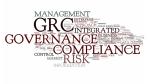 Regeln mit Unternehmensprozessen verzahnen: So lässt sich Compliance in den Griff kriegen - Foto: macx, Fotolia.de