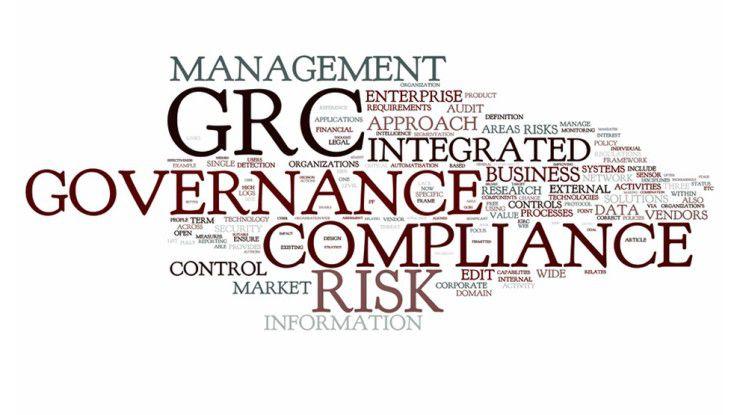Rund um die Themen Datenschutz und Compliance gibt es zahlreiche weitere Themen, die für Unternehmen wichtig sind.