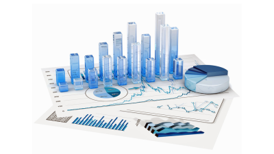 Business-Intelligence-Erweiterung für Office 365: Daten optimal auswerten - Excel, Power BI und Office 365 - Foto: Dreaming Andy, Fotolia.de
