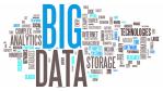 Zukunft des Storage: Mit SSDs gegen die Datenflut - Foto: ben chams, Fotolia.de