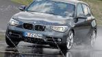 Steuerrecht erklärt: Schlingerkurs mit dem Dienstwagen - Foto: BMW Group