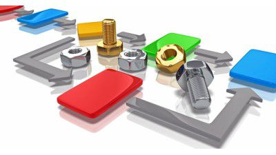 Das Master-Toolkit: Profi-Tools machen Windows besser - Foto: S.John, Fotolia.com