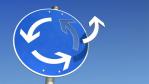 Die interne IT muss sich neuen Aufgaben stellen: Operatives Sourcing-Management - Foto: bluedesign - Fotolia.com