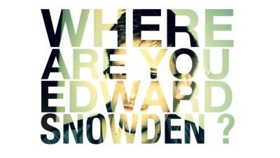 """Where are you, Edward Snowden?"": Die Spiele zum NSA-Skandal - Foto: where-is-snowden.com"