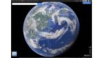 Google Maps, Facebook, YouTube: Google Maps weltweit meistgenutzte App
