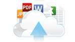 CenterDevice: Dokumente einfach finden und teilen - Foto: CenterDevice