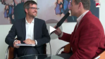 Outsourcing, Produkttests und Workshops: Videos und Tutorials der Woche