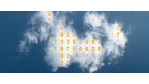 Service von Amazon: Euroforum packt das Rechenzentrum in die Cloud - Foto: Foto-Ruhrgebiet/Fotolia.com