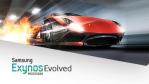Octa-Core: Samsung kündigt neuen Exynos 5 Octa an - Foto: Samsung