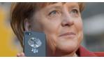 Secusmart: Bund deckt sich mit abhörsicheren Smartphones ein - Foto: Deutsche Messe