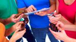 Fortinet-Studie: Der Generation Y sind Security-Vorschriften zunehmend egal - Foto: kurhan, Shutterstock.com