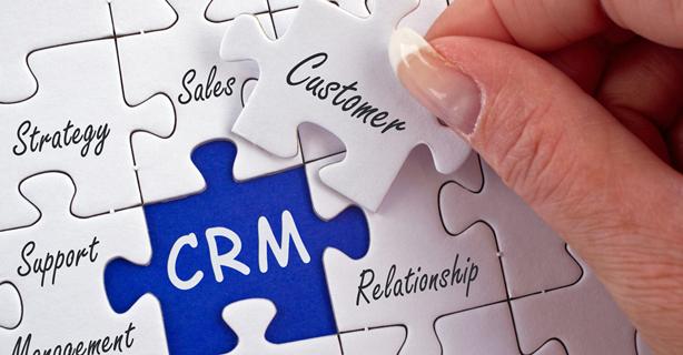 CRM-Marktübersicht: 15 webbasierte Kundenmanagement-Tools für KMUs - Foto: DOC RABE Media, Fotolia.com