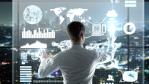 Die besten Systemhäuser 2013: Managed Services: Wer betreibt die Cloud-Projekte? - Foto: peshkova, Fotolia.com