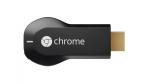 HDMI-Stick: Google macht nächsten Schritt im TV-Geschäft - Foto: Google