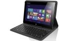 Hybrid-Tablet mit Windows 8 und Intel Atom: Lenovo bringt IdeaPad Miix 10 auf den Markt - Foto: Lenovo