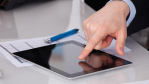 Besser als Google Mail: Fünf alternative E-Mail-Clients für Android-Tablets - Foto: apops - Fotolia.com