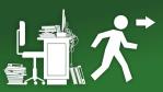 Leser fragen, Experten antworten: Auch mit 55 lohnt sich ein Jobwechsel - Foto: fffranz - Fotolia.com
