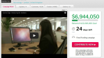 Crowdfunding: Ubuntu Edge sucht 32 Millionen: Open-Source- und Linux-Rückblick für KW 30