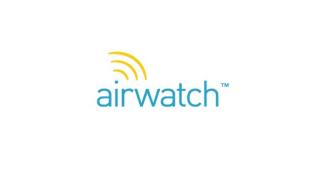 Enterprise Mobility Management: VMware übernimmt MDM-Anbieter Airwatch - Foto: Airwatch