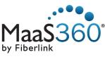 IBM MobileFirst: Fiberlink MaaS360 erhält On-Premise-Version - Foto: Fiberlink