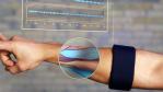 Gadget des Tages: Myo verspricht Gestensteuerung per Muskelkraft - Foto: Thalmic Labs