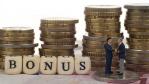 Projekt-Management: Zertifikate bringen Projektleitern selten mehr Geld - Foto: Knipserin - Fotolia.com