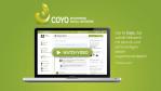 Kleine Helfer: Coyo - Besser im Team zusammenarbeiten - Foto: Diego Wyllie