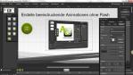 Kleine Helfer: A5 HTML5 Animator - Moderne Web-Animationen professionell erstellen - Foto: Data Becker