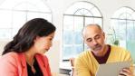 Microsoft Visual Studio und .NET: Wissens-Update auf der Visual Studio Evolution 2013