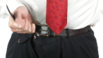 Expertenwissen weiter gefragt: Banken-Schrumpfkurs - nicht für Freiberufler - Foto: ArTo - Fotolia.com