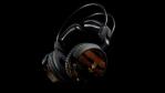 Gadget des Tages: Meze Kopfhörer - Musik aus Ebenholz - Foto: Meze Headphones