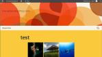 Kostenloses NAS-System: FreeNAS 9.1.0: Linux- und Open-Source-Rückblick für KW 31