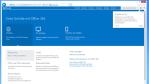 Office-Lösung aus der Cloud: Sicherheitsfragen am Beispiel von Office 365 - Foto: Bär/Schlede