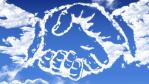 Konsequenzen aus der Cloud Exchange: Wie der elektronische Cloud-Markt das Sourcing verändert - Foto: rikilo/Fotolia.com