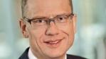 "Michael Schulte, Capgemini: ""Das SaaS-Geschäft ist noch sehr gering"" - Foto: Capgemini"
