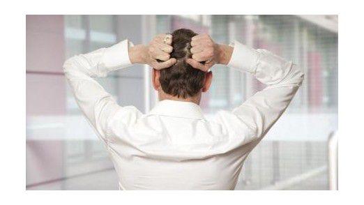 Fachanwender sind nicht immer begeistert davon, SAP-Systeme testen zu müssen.