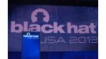 Black Hat 2013: PRISM wirft Schatten über Sicherheitskonferenz - Foto: Moritz Jaeger