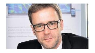 Überraschender Abgang: VMware-Chef Jörg Hesske nimmt den Hut - Foto: VWware