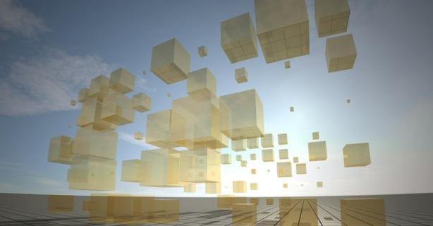 Deshalb scheitern 60 Prozent der Big-Data-Projekte : Hadoop ist ein komplexes Biest - Foto: Datenbank_mickey-hoo