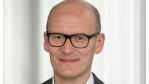 Wozu Zertifizierungen?: Karriereratgeber 2013 - Volker Buhl, Prodware