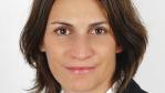 Elke Frank: Neue Personalchefin für Microsoft Deutschland - Foto: Microsoft