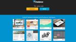 Freelancer.de: Und noch eine neue Projektbörse für Freiberufler - Foto: Freelancer.de