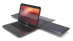 Open-Source und Linux-Rückblick für Kalenderwoche 32: Mit Solarenergie betriebenes Ubuntu-Notebook - Foto: solaptop.com