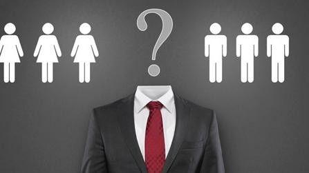 Unternehmen suchen auf unterschiedlichsten Wegen nach CIOs.
